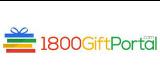 1800 Gift