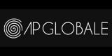AP Globale