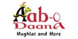 Aab o Daana