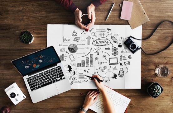 Consultation Services Optibytes Digital