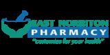 East Norriton Pharmacy