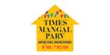 Times Mangal Parva
