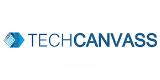 Techcanvass