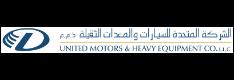 UTD Motors