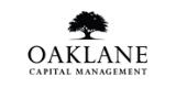 Oaklane Capital