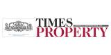 Times Property
