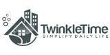 TwinkleTimes