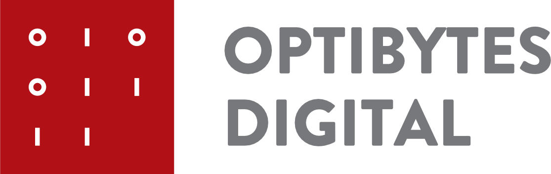 Optibytes Digital