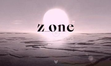 zone APG