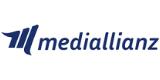 Logo_md_1