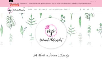 natural_philosophy